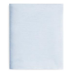 Matouk Greyson Flat Sheet, Full/Queen