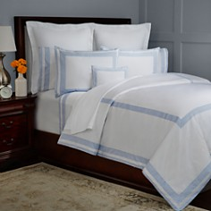Matouk Jackson Bedding Collection - Bloomingdale's_0