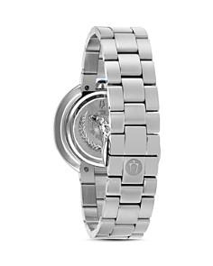 Bulova - Rubaiyat Watch, 35mm