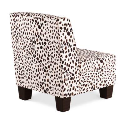 Sparrow U0026 Wren Rex Kids Wingback Chair   100% Exclusive