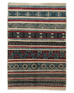 Solo Rugs Marrakesh Area Rug, 6' 5 X 4' 6