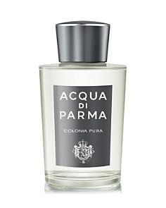 Acqua di Parma Colonia Pura Eau de Cologne - Bloomingdale's_0