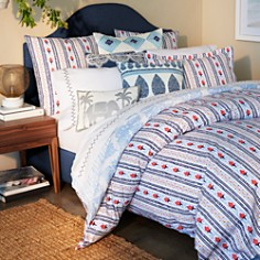 JR by John Robshaw Gopala Bedding Collection - 100% Exclusive - Bloomingdale's_0