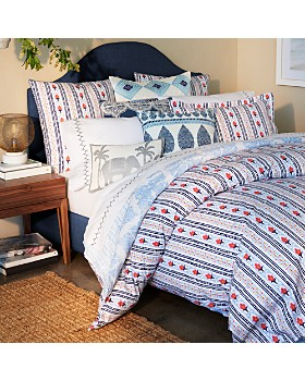 JR by John Robshaw - Gopala Bedding Collection - 100% Exclusive