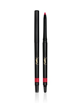 Yves Saint Laurent - Dessin des Levres Lip Liner Pencil