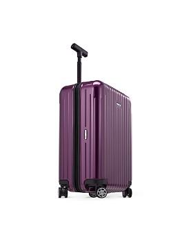 Rimowa - Salsa Air Cabin Multiwheel® 53