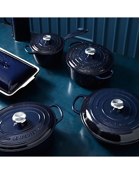 Le Creuset - 5-Quart Oval Oven - 100% Exclusive