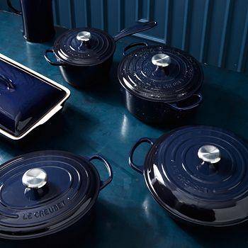Le Creuset - Cosmos Cookware - 100% Exclusive