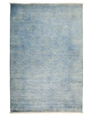 Safavieh Mirage Area Rug Collection Bloomingdales S