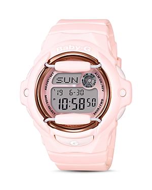S-Series Watch