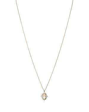 Kendra Scott Kay Pendant Necklace, 30