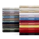 Ralph Lauren Bowery Bath Towel
