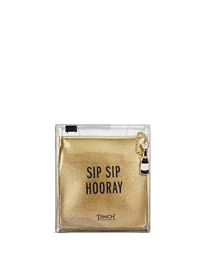 Pinch Hangover Holiday Micro Kit