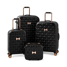 Ted Baker Beau Luggage Collection - Bloomingdale's_0