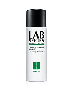 Lab Series Skincare for Men Maximum Comfort Shave Gel - Bloomingdale's_0