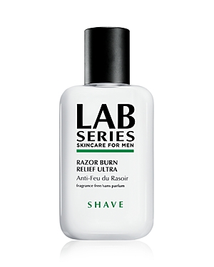 Lab Series Skincare for Men 3.4 oz Razor Burn Relief Ultra
