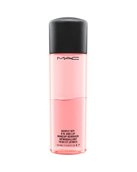 M·A·C - Gently Off Eye & Lip Makeup Remover