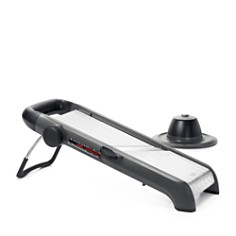 OXO - Chef's Mandoline Slicer 2.0
