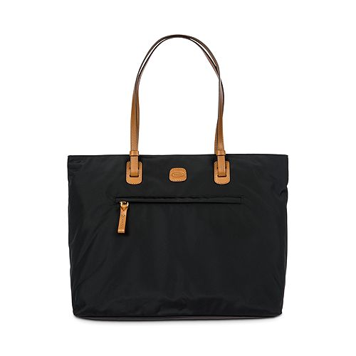 Bric's - X-Travel Ladies' Commuter Tote