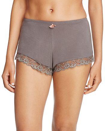 Eberjey - Francine Shorts