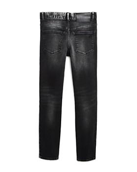 DL1961 - Boys' Faded Skinny Jeans - Big Kid
