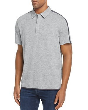 Ag Green Label Golf Short Sleeve Polo Shirt