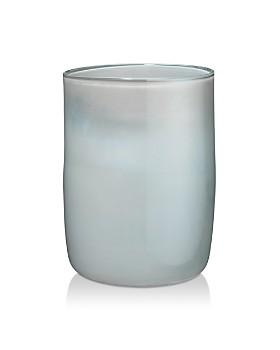 Jamie Young - Medium Vapor Jar