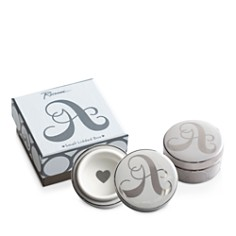Rosanna Mini Monograms Porcelain Lidded Box - Bloomingdale's_0
