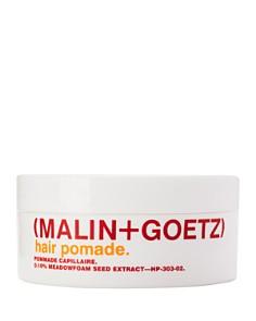 MALIN+GOETZ Hair Pomade - Bloomingdale's_0