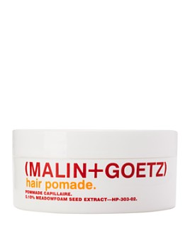 MALIN and GOETZ - Hair Pomade 2 oz.