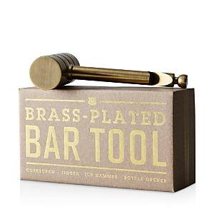 Food52 Brass Bar Tool