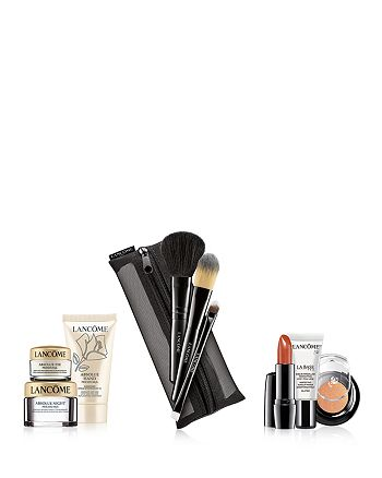 Lancôme - Plus, spend $75 and get a second gift!