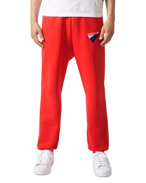 adidas Originals Anichkov Regular Fit Sweatpants