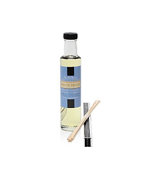 LAFCO - Sea & Dune Reed Diffuser Refill, Beach House