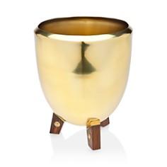 Godinger - Zephyr Wine Cooler/Ice Bucket