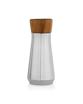 Nambé - Vie Cocktail Shaker
