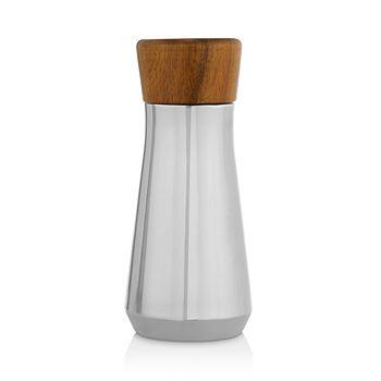 Nambé - Vie Cocktail Shaker