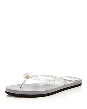 kate spade new york Women's Nassau Flip-Flops