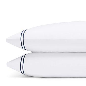 SFERRA - Grande Hotel Standard Pillowcase, Pair