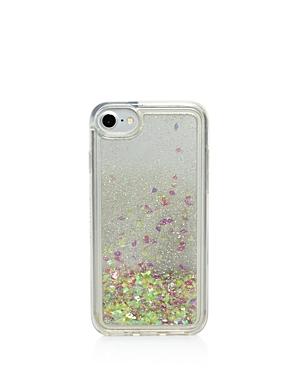Skinnydip London Sugar iPhone 6/7/8 Case