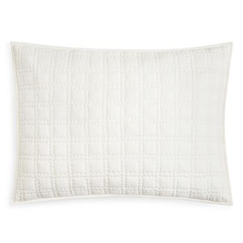 Oake - Jersey Quilted King Sham - 100% Exclusive