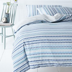 Margo Selby Hove Bedding Collection - Bloomingdale's_0