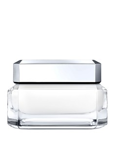 Tiffany & Co. - Tiffany Perfumed Body Cream