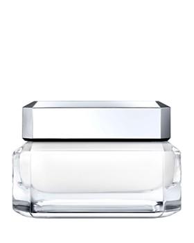 Tiffany & Co. - Tiffany Perfumed Body Cream
