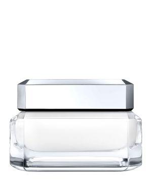 Tiffany Perfumed Body Cream