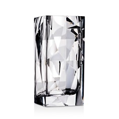 "Rogaska Crystallization Vase, 10"" - Bloomingdale's_0"