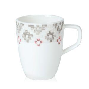Villeroy & Boch Montagne Cup