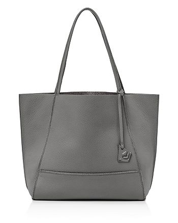 Botkier - Soho Leather Tote