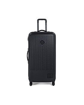 Herschel Supply Co. - Trade Large Luggage