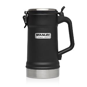 Stanley Classic 24oz. Mug